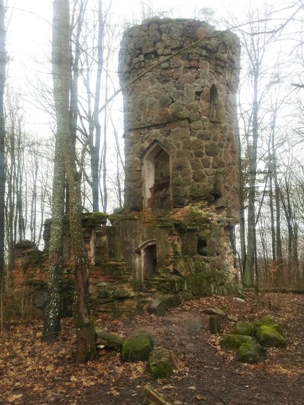 wieża_bismarcka4