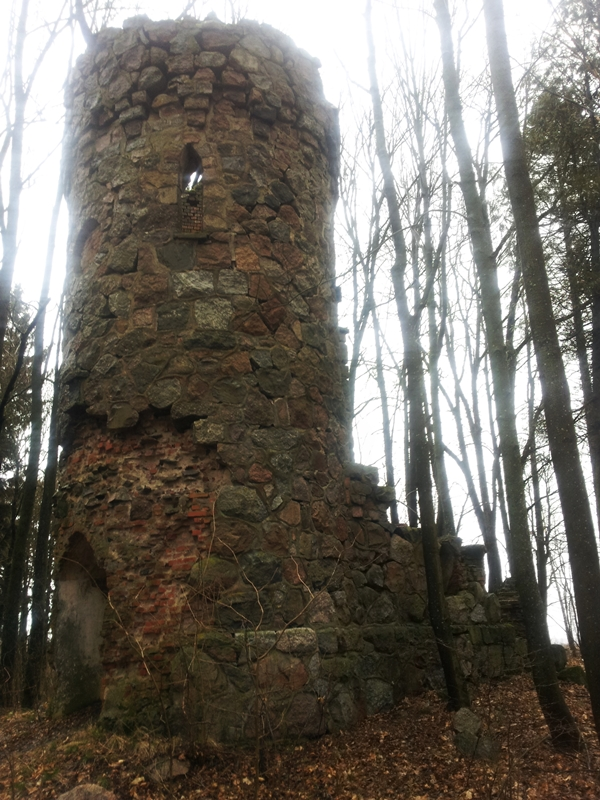 wieża_bismarcka6