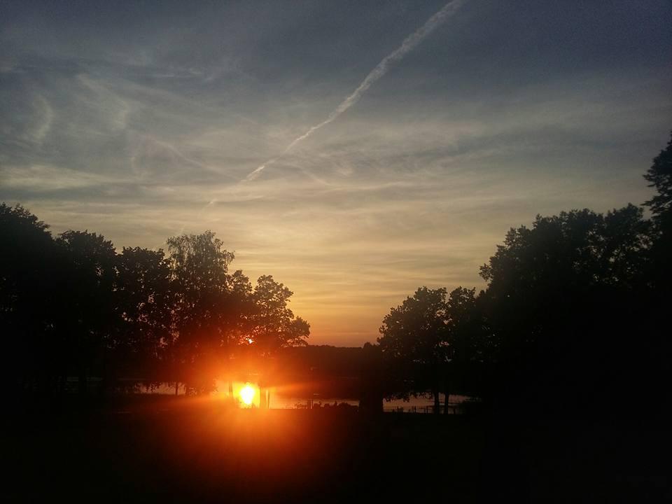 jezioro_ciche