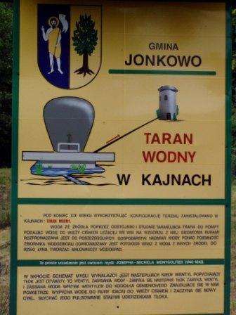 taran-tablica